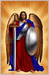 archangel_michael_170