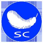 spiritualcompanionslogo_250