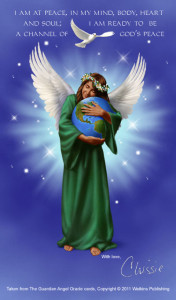 AngelInsight_Peace2