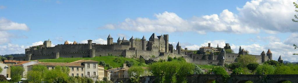 Cité_de_Carcassonne