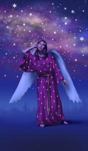 AngelInsight_Harmony