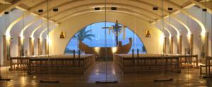 boat_chapel