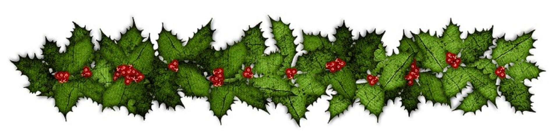 christmas-3019061_1920