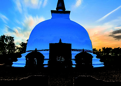 2018-Sri-Lanka-pics-400_0000_Layer 10 - Copy - Copy