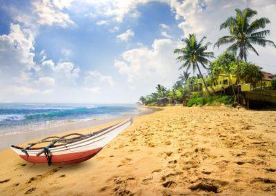 sri-lanka-beach-xlarge